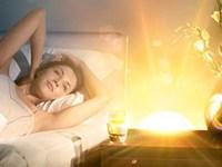 4 sposoby jak obudzić się ze świadomego snu