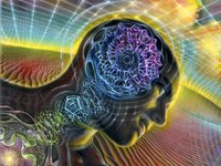 7 potężnych technik jak zapamiętać sen