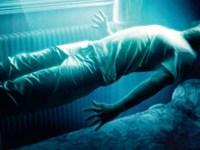 Paraliż senny – co to jest i jak go przerwać?