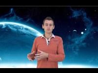 Negatywne skutki świadomych snów? WIDEO