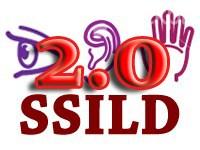 SSILD 2.0