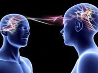 Telepatia podczas snu