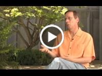 Film dokumentalny o świadomych snach (Lektor PL)