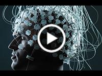 3 niezwykłe filmy, które zmienią Twoje postrzeganie świata