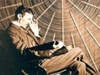 Czy największy geniusz świata śnił świadomie?