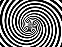 Hipnoza – jak wejść w trans i zwiększyć szanse na świadomy sen?