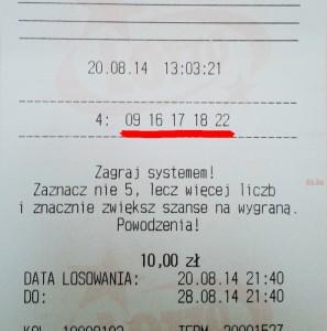 lotto1