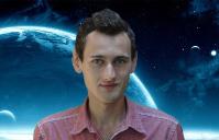 Artur Wójtowicz świadome śnienie