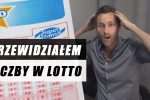 Jak przewidzieć liczby w Lotto?